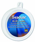 Seaguar Blue Label Leader Fluorocarbon 100Yd! PICK SIZE