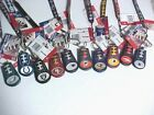 NFL, KEY CHAIN AND BRACELET REAL FEEL OF A FOOTBALL,, YOU ARE BUYING ONE PAIR $15.83 USD on eBay