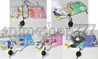 Puella Magi Madoka Magica Grief Seed Necklace Cosplay Free Shipping 10 Colors