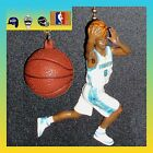 NBA DENVER NUGGETS FIGURE & CHOICE OF LOGO OR NBA BASKETBALL CEILING FAN PULLS on eBay