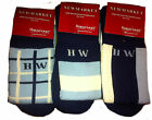 Horseware 3 Pack of Knee High Socks *Brand New*