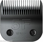 WAHL ULTIMATE COMPETITION SERIES BLADE Fit Most Oster, Andis, Laube A5 AG Clippers