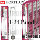 1000w watt EYE Hortilux Super HPS Grow Light Bulb Lamp Packages - Digital Ready