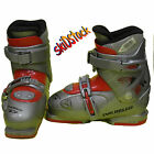 CHAUSSURE DE SKI OCCASION DALBELLO JUNIOR
