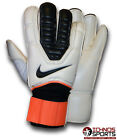 Nike Gunn Cut Promo adult football soccer goalkeeper goalie gloves
