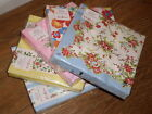 Cath Kidston Floral Paper Lunch Napkins 20 Pack You Choose