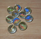 glass marbles for sale