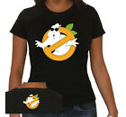 T-SHIRT DONNA GHOSTBUSTERS 3 by SamyShop