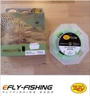 "RIO Streamertip ""10 ft sink tip"" oder ""15 ft sink tip"" Fliegenschnur - flyline"