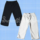 BABY BOYS GAP Joggers SOFT FLEECE Jog Pants KIDS 0-24 Months NEW Trakkies