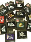 NFL Trifold Nylon Wallets Official Licensed  Wallet All Teams NTR02193 $6.98 USD on eBay