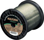 Maxima Ultra Green Bulk Mono Fishing Line