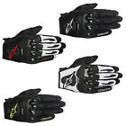 2015 Alpinestars Atlas Street Riding Motorcycle Gloves