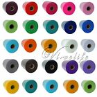"2 TULLE Roll Spool 6""x100yd Tutu Wedding Gift Craft Party Bow 6""x300'Colour Pick"