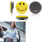 Mini Smile Face Spy Camera DV Car DVR Video Recorder PC Low Power Alarm 118 K55