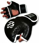 R2C MMA Ultra Sparring Gloves- New!