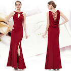 Ever Pretty Women Dresses Lace Long Ladies Evening Prom Dress Formal Gown 09904