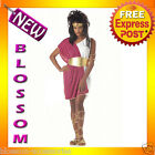 C39 Toga Woman Goddess Roman Greek Spartan Halloween Fancy Dress Costume