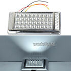 36/42 LED DC 12V Car Vehicle Dome Roof Ceiling Interior Light Lamp White WST