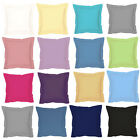 Brand New Multicolor Choice Tailored Edge Luxury European Pillow case-65x65cm