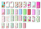 Cath Kidston Floral flower Paper pocket tissues all designs free post uk