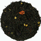 Black Forest Gateaux Flavour Black Loose Leaf Tea in Assorted Packs & Quantities