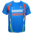 *NEW* NIKE INDIA CRICKET TRAINING SHIRT, JERSEY, TOP
