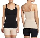 Tummy Waist Firm Control Body Shaper Slimming Shapewear Seamless Vest Top Cami