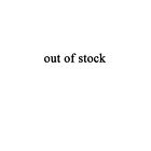 New 10x LED Balloon Lights 6 Colour Lantern Light up Lamp Balloons Glow in dark