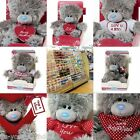 "Me To You Tatty Teddy Love 5""  Collection of Bears*"