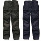 Dickies Eisenhower Multipocket Work trouser W30-W44