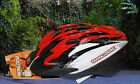 Mongoose Adult Youth XR 20 Bike Helmet With Vents + Free Mongoose gloves!