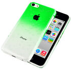 Accessories For Apple iPhone 5C Stylish ...