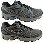 Saucony Mens Running Shoes / Sneakers / Trainers / Sport Shoes On Ebay Australia