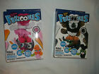 NEW FUZZOODLES GLAMOUR GIRLS OR PLUSH PALS YOUR CHOICE EXTRA ADD ON KITS