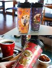 HIMORI Cute Illust Office Cup Tumbler Drink Container Mug_Nathalie Lete Tumbler