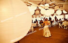 "6"" 8"" 10"" 12"" 16"" 18"" Chinese Paper Lantern Wedding Party Decoration Assorted"