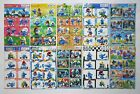 The Smurfs Stickers 4x6'' (10x15cm)