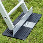 "Rojak Ladder Stopper Safety Device 18"" & 24"" Stops Slip & Flip"