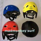 RUK RAPID CANOE KAYAK HELMETS safety whitewater sea surf kayaking canoeing
