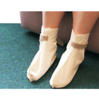 THERMAL BED SOCKS, FOOT CARE, FOOT WARMER, DISABILITY AIDS FROM BAYLISS MOBILITY