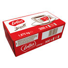 Lotus Caramelised Biscoff Cafe Biscuits - 300's from £9.59 a box !