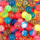Bouncy, Balls, Jet, Balls, 35mm,  Party, Bags, Toys, Fillers, Birthday,
