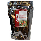 HYDRA QUARTZ 100% Effective Biological Blanket Weed Treatment For Ponds