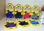 1pc 3D Soft Silicone Case Skin Cover for Samsung I9100 Galaxy S II
