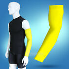Skidproof Shooting Elbow Arm Sleeve For Basketball Vollyball Cycling Protector