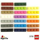 LEGO Plate 1X4 NEW 3710 choose colour and quantity