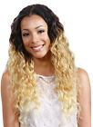 Bobbi Boss BonEla Brazilian Unprocessed Hair - BREEZY WAVE - FREE SHIPPING!!