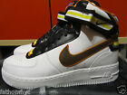 2714667943574040 1 Nike Son of Force Mid