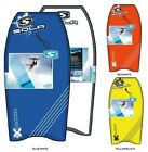 Sola Fusion Core - Bodyboard - 42 inch - Phantom X -EPS Core -1st Class Postage